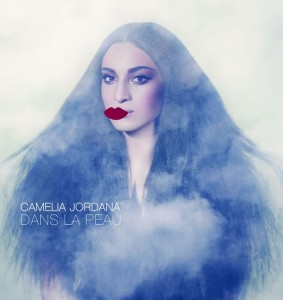 5201-camelia-jordana-pochette-album-dans-la-peau-15-septembre-2014