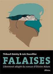 Falaises-Couv-def