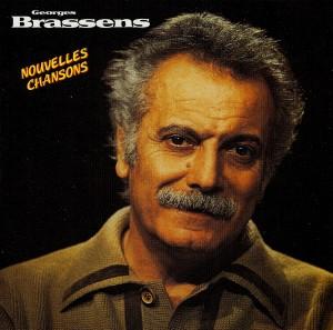 Pochette-de-lalbum-Trompe-la-mort-de-Georges-Brassens