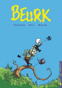 beurk_couv