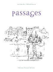 couv1_passages