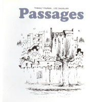couv2_passages