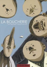 couv_boucherie
