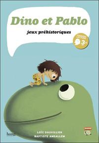 couv_dino_fr