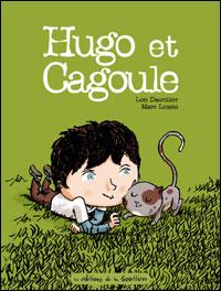 couv_hugo-et-cagoule2