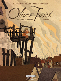 couverture_oliver twist1 (1)