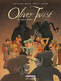 couverture_oliver twist2