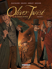 couverture_oliver twist3