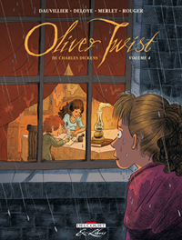 couverture_oliver twist4