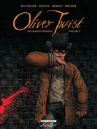 couverture_oliver twist5