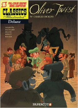 couverture_oliver twist_usa