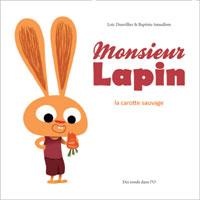lapin_couv