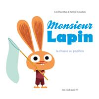 lapin_couv2