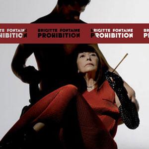 2009 - Brigitte Fontaine -