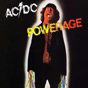 1978- AC/DC -