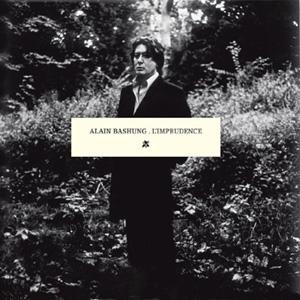 2002 - Alain Bashung -