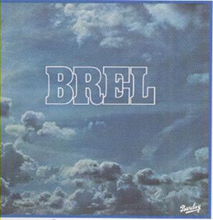 1973 - Jacques Brel -