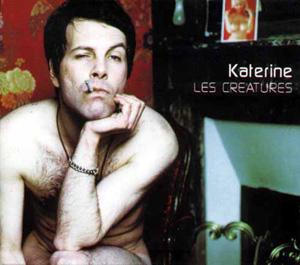 1999 - Katerine -