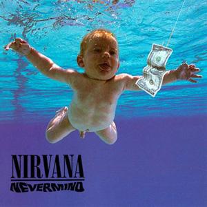 1991 - Nirvana -
