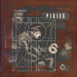 1989 - Pixies -