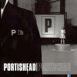 1997 - Portishead -