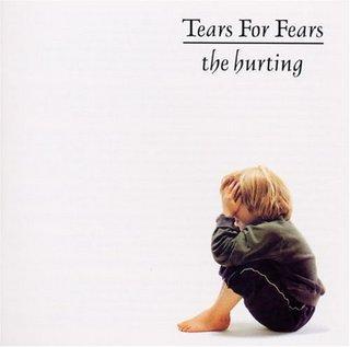1983 - Tears For Fears -