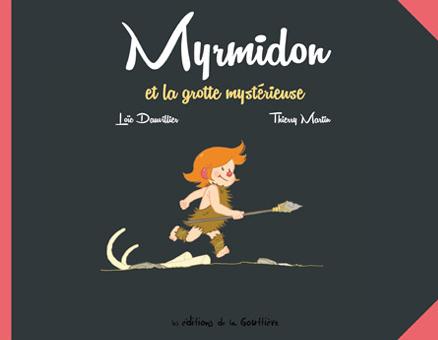 myrmidon_t5