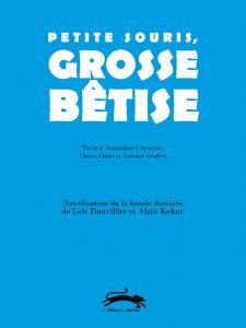 novelisation_grosse-bêtise-1