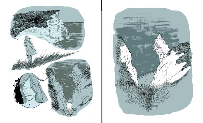 page16-17_falaises