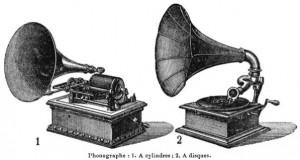 phonographe.1907_2