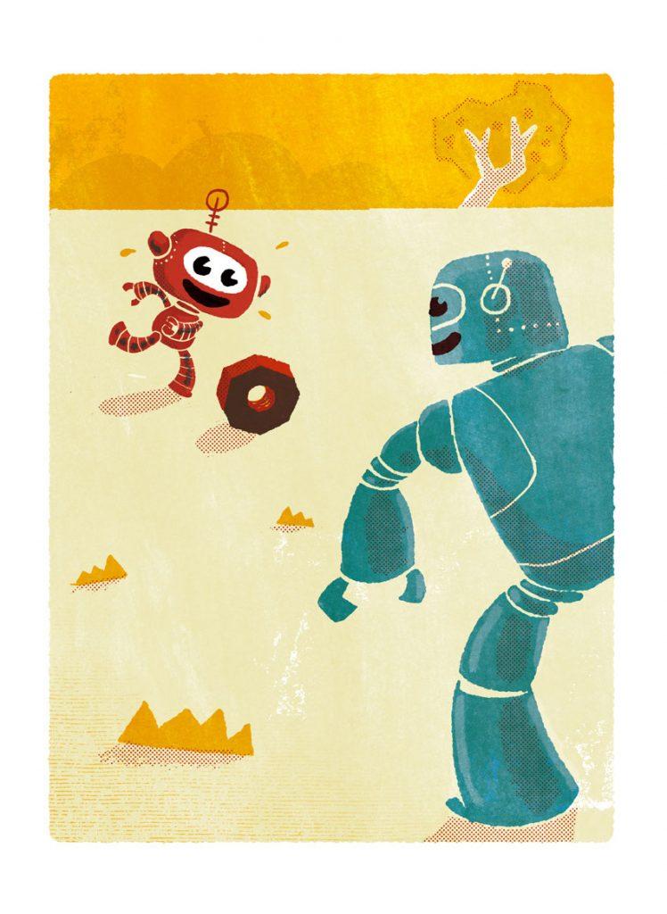 robot_1W