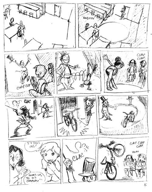story2-03