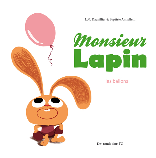 tome_3-mlapin
