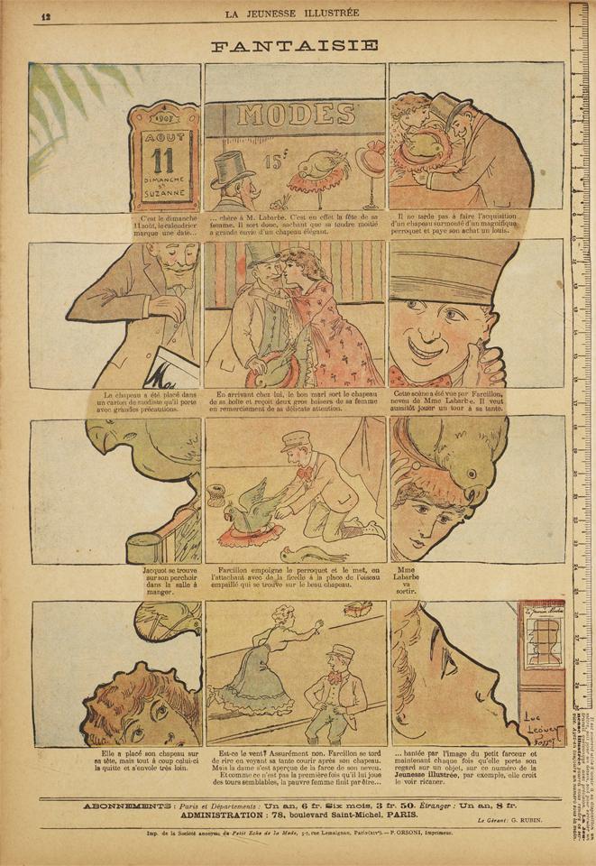 La-Jeunesse-illustrée-20-octobre1097