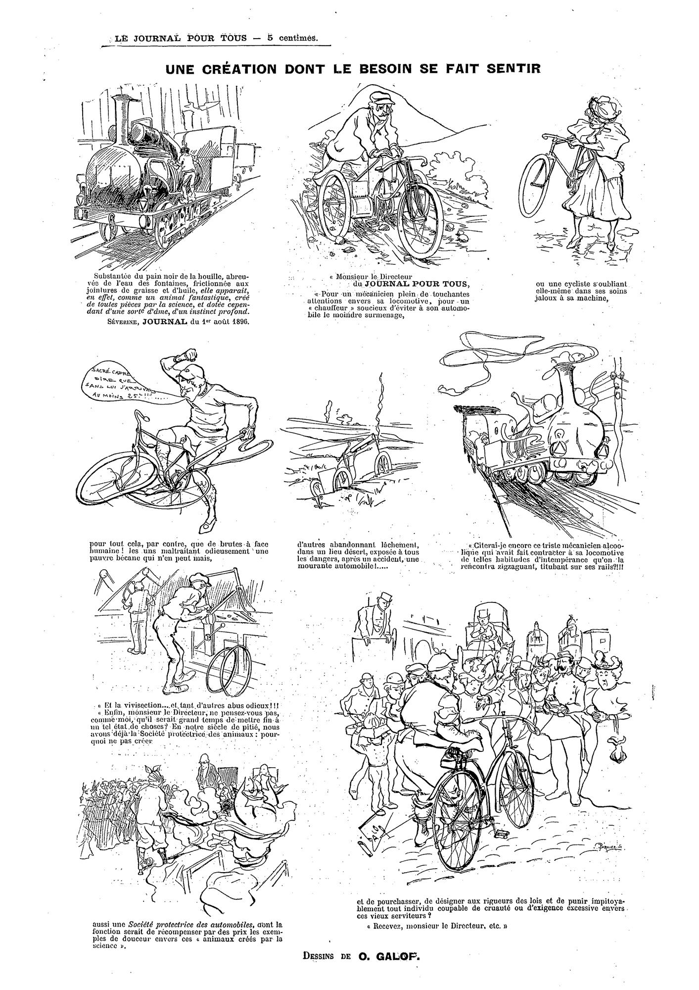 le-journal-pour-tous-28-octobre-1896