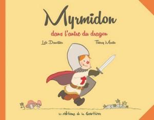 Myrmidon3_couverture
