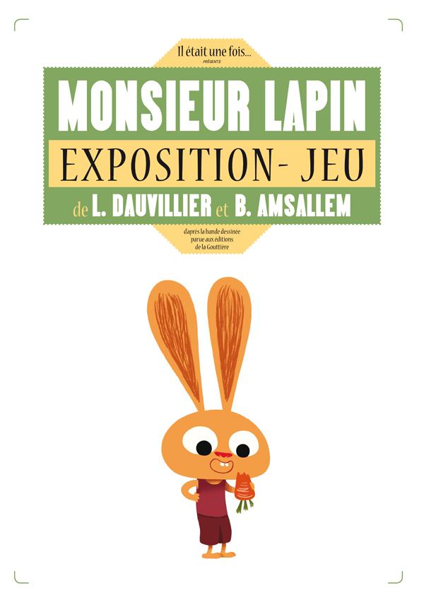 expo_mlapin