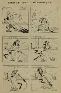 1-n°23_03-08-1889---histoire-sans-paroles--un-arroseur-public