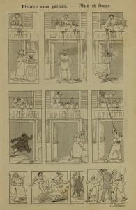 n°4_23-03-1889---histoire-sans-paroles--pluie-et-orage