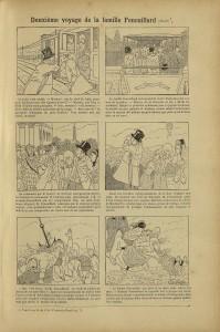 2_n°51-15-02-1890