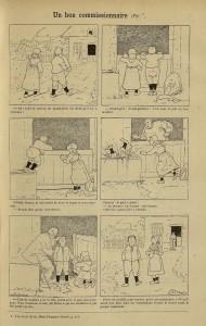 n°57-29-03-1890
