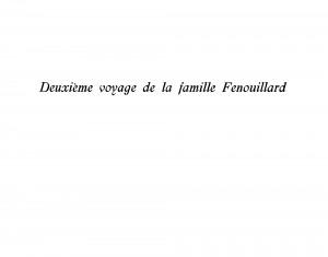 fenouillard-1