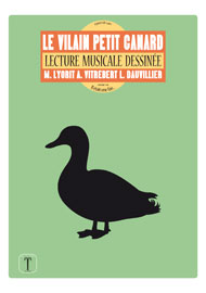 icone-lecture-canard