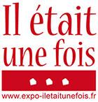 iletaitunefois_logo